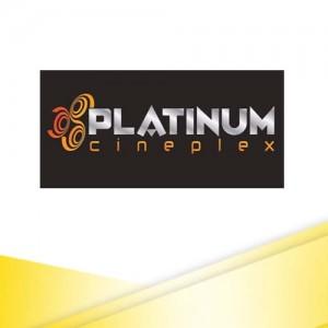 Platinum Cineplex Armada Town Square