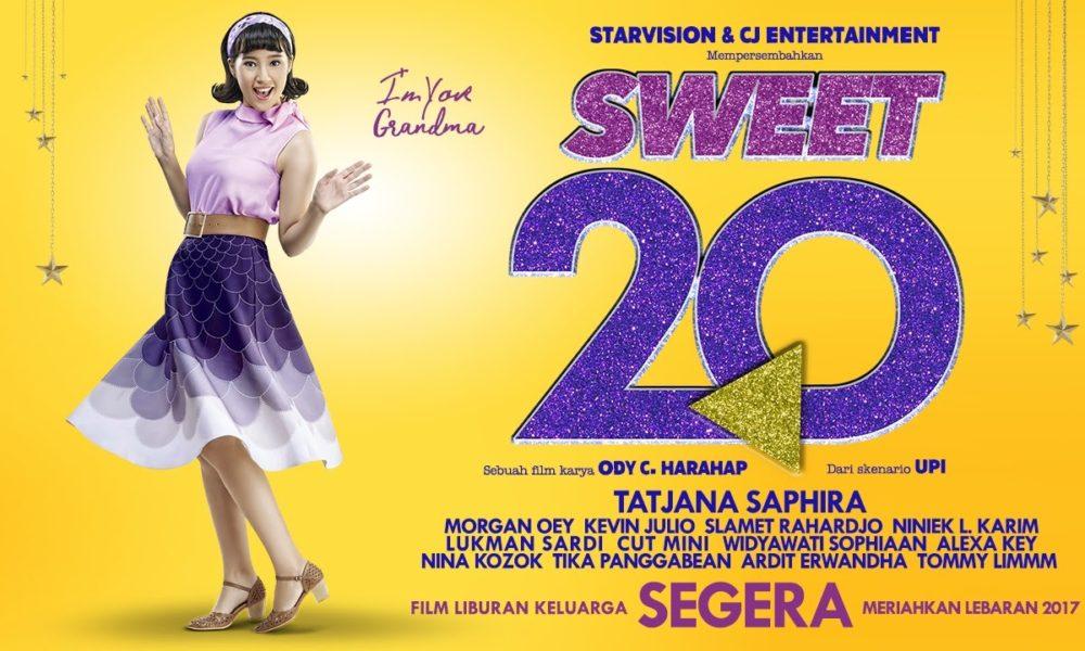 Sweet-20-1000x600