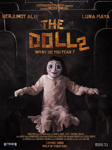 THE-DOLL-2-poster