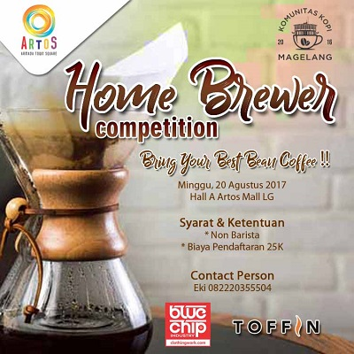 home brewer - Copy