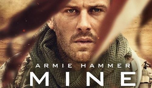 mine-movie-poster-01-600x350
