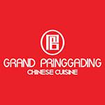grand pringgading thumb