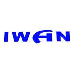 iwan thumb