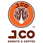 jco thumb