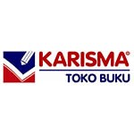 kharisma thumb