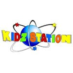 kidstation thumb