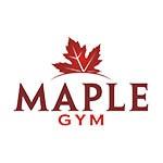 maple thumb