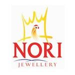 nori thumb