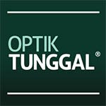 opting tunggal thumb
