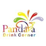 pandava thumb