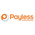 payless thumb