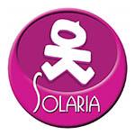 solaria thumb