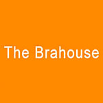 the brahouse thumb