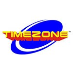 timezone thumb