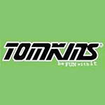 tomkins thumb