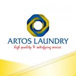 1. ARTOS LAUNDRY