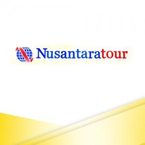 1. NUSANTARA