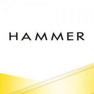 10. HAMMER
