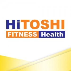 11. HITOSHI
