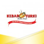 12. kebab baba rafi