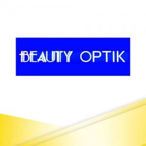 13. OPTIK BEAUTY