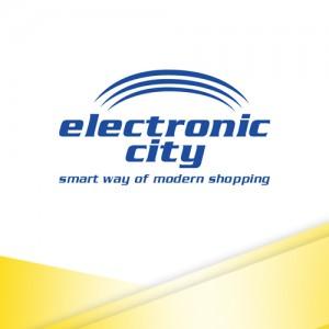 14. ELEKTRONIC CITY