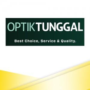 16. OPTIK TUNGGAL