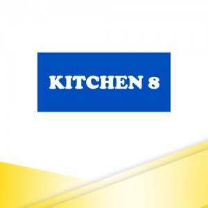16. kitchen 8
