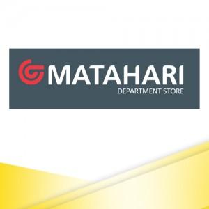 17. MATAHARI