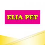 2. ELIA PET
