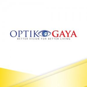 2. OPTIK GAYA