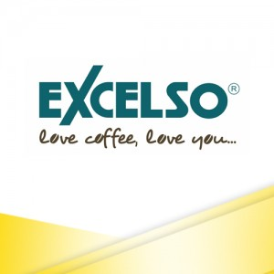 3. EXCELSO