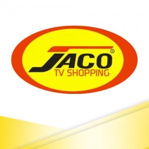 3. JACO