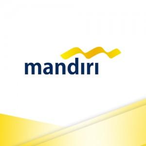 3. MANDIRI