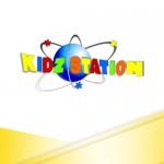 4. KIDZ STATION