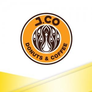 5. JCO