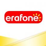 5. erafone