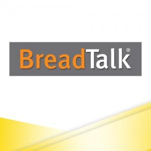 6. BREADTALK