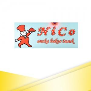6. nico