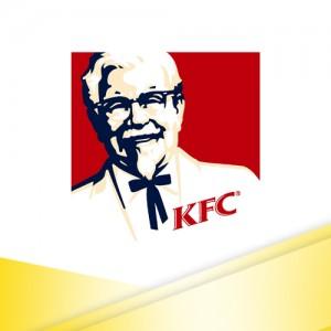 7. KFC