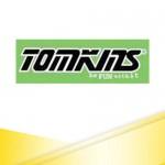 7. tomkins