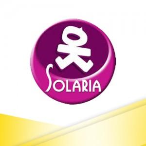 8. SOLARIA
