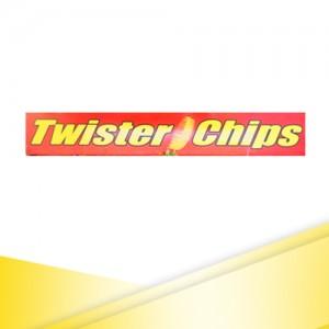 8. twisster