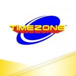 9. timezone