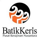 batik thumb