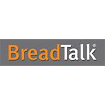 breadtalk thumb