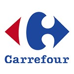 carrefour thumb