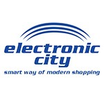 electronic city thumb