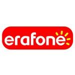 erafone thumb