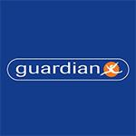 guardian thumb